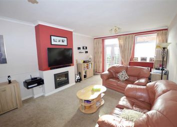 Thumbnail 2 bed flat for sale in St Bedes, Atwick Road, Hornsea, East Yorkshire
