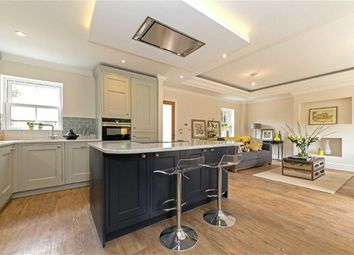 Thumbnail 3 bed detached bungalow for sale in Kingsfield House, Baldock, Hertfordshire