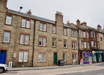 Thumbnail 1 bed flat to rent in Marischal Place, Blackhall, Edinburgh