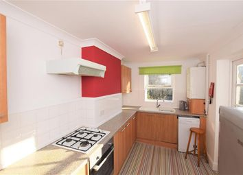 5 bed terraced house for sale in Henstead Road, Southampton SO15
