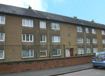 Thumbnail 2 bedroom flat to rent in Sunnyside, Stirling, Stirlingshire