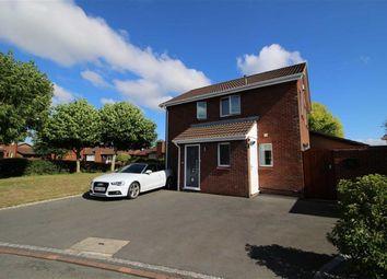 Dewhurst Homes Pr2 Property For Sale From Dewhurst