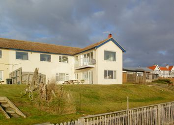 Thumbnail 3 bed flat for sale in Thorpeness, Leiston