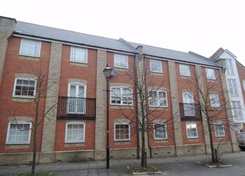 2 bed flat to rent in Maria Court, Hesper Road, Colchester CO2