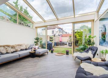 Thumbnail 4 bed terraced house for sale in Dawlish Avenue, Perivale