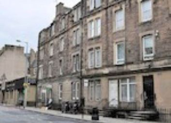 Thumbnail 1 bed flat to rent in Angle Park Terrace, Edinburgh