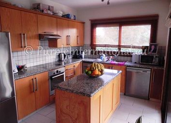 Thumbnail 3 bed town house for sale in Konia, Cyprus