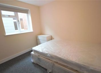 Thumbnail 1 bed property to rent in Selmeston Place, Brighton