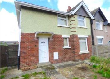 Thumbnail 5 bed property for sale in Granville Road, Scotforth