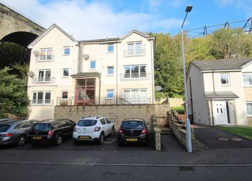Thumbnail 2 bed flat for sale in 60, Mill Street, Kirkcaldy KY11Sd