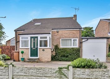 3 bed detached house for sale in Westernmoor, Washington NE37