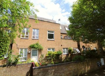 Thumbnail 2 bedroom flat for sale in Cobden Square, Bedford
