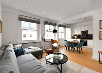 3 bed property to rent in Collingham Place, London SW5