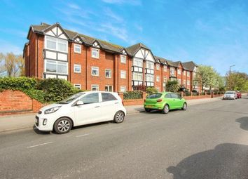 1 bed flat for sale in St. Andrews Road North, Lytham St. Annes, Lancashire FY8