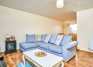 Thumbnail 3 bed flat to rent in Harvey Street, Torpoint