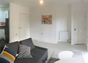 Thumbnail 2 bedroom flat for sale in David Steel Close, Headington, Oxford