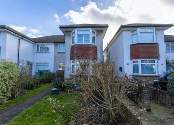 2 bed maisonette for sale in St. Philips Avenue, Worcester Park KT4