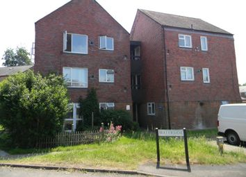 Thumbnail 1 bed flat to rent in Waterside, Berkhamsted