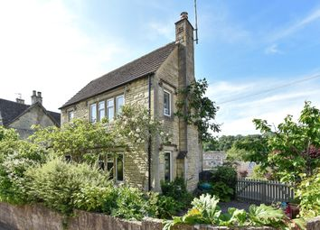 Thumbnail 2 bed detached house for sale in Helena Court, Hampton Street, Tetbury