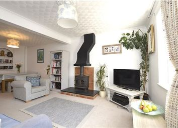 Thumbnail 3 bed semi-detached house for sale in Avenue Terrace, Stonehouse, Gloucestershire