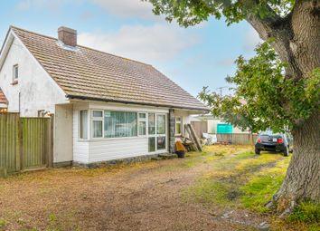 Thumbnail 3 bed detached house for sale in La Rue Du Friquet, Castel, Guernsey