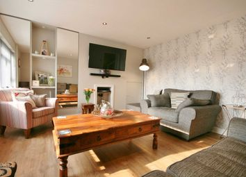 Thumbnail 3 bed maisonette for sale in Fennycroft Road, Hemel Hempstead