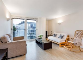 Thumbnail 2 bed flat to rent in Longstone Court, Great Dover Street, London