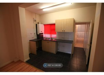 Thumbnail 3 bed end terrace house to rent in Asquith Street, Thornley, Durham