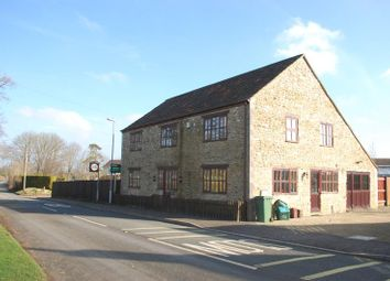Thumbnail 5 bed detached house to rent in Wanstrow, Shepton Mallet