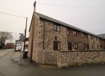 Thumbnail 2 bed property to rent in Llansantffraid