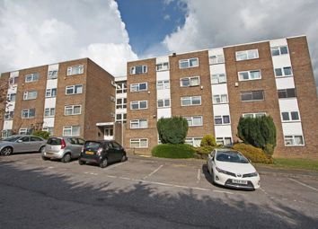 Thumbnail 1 bed flat for sale in Beatty Court, Anson Drive, Southampton