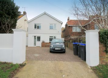 Room to rent in Sompting Road, Lancing BN15