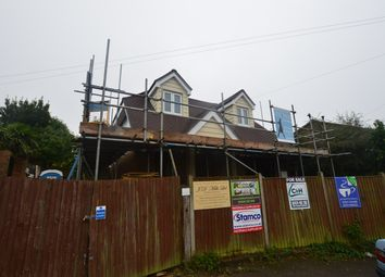 Thumbnail 2 bedroom detached house for sale in The Broadway, Hastings, Hastings