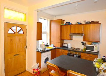 Thumbnail 4 bedroom terraced house to rent in Pearson Terrace, Hyde Park, Leeds