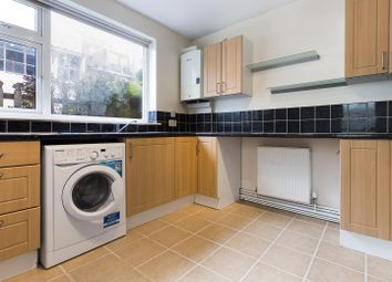 3 bed property for sale in Rhyddings Park Road, Brynmill, Swansea SA2