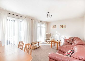 Thumbnail 4 bed property to rent in Cambridge Grove Road, Norbiton, Kingston Upon Thames