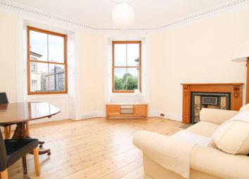 Thumbnail 3 bed flat for sale in 52 Madeira Street, Edinburgh