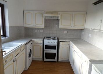 Thumbnail 2 bed flat to rent in West Quay Drive, Yeading, Hayes