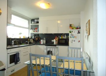 Thumbnail 3 bed flat to rent in Bolingbroke Walk, London