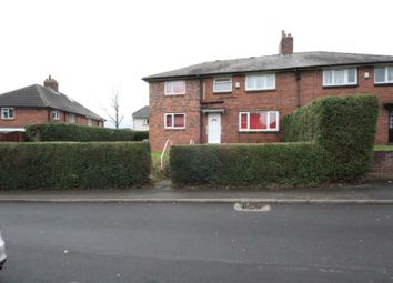 Thumbnail Property to rent in Stanmore Grove, Leeds