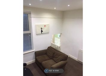 Thumbnail 2 bedroom flat to rent in St. Marys Road, Garston, Liverpool
