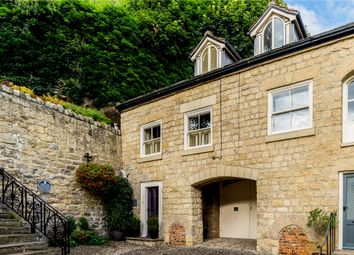 Thumbnail 2 bed property for sale in The Old Dye House, Waterside, Knaresborough, North Yorkshire