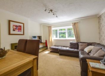 Thumbnail 2 bed maisonette to rent in Nell Gwynne Close, Ascot