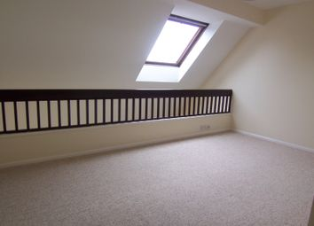 Thumbnail 1 bed flat to rent in Templecombe Mews, Oriental Road, Woking