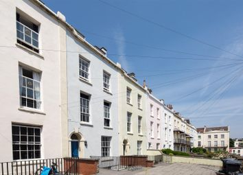 Thumbnail 1 bed flat for sale in Meridian Place, Clifton, Bristol