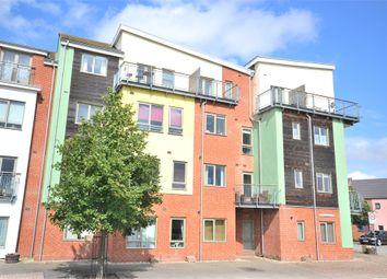 Thumbnail 1 bedroom flat for sale in Morleys Leet, King's Lynn