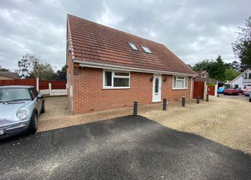 4 bed detached house to rent in Whittaker Road, Derby, Derbyshire DE23