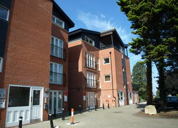 Thumbnail 2 bedroom flat to rent in High Point House, Lodge Road, Kingswood, Bristol