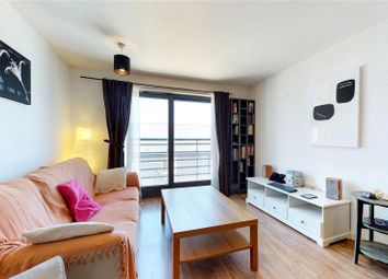 Thumbnail 2 bed flat for sale in Mackintosh Lane, London