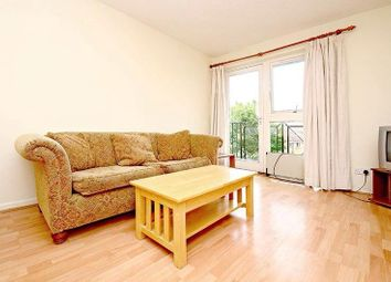 Thumbnail 2 bed flat to rent in Taeping Street, Isle Of Dogs, London